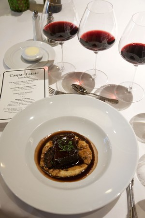 Pairing-Braised-Shortribs-with-Cabernet-Sauvignon